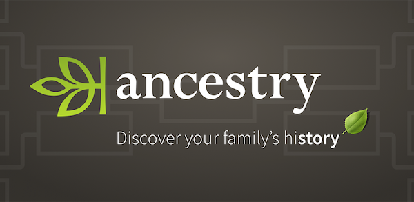 ancestry review